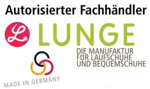 lunge-schuhe-dettingen