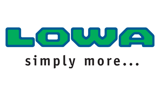 111-lowa