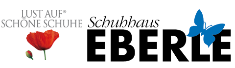 Orthopädie Schuhhaus Eberle in Dettingen / Ems